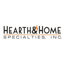 hearth & home specialties inc. logo.jpg