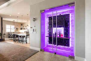 custom glass doors wine cellar.jpg