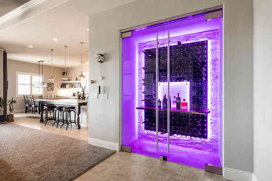 custom glass doors wine cellar.jpg