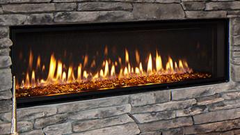 Top Indoor Gas Fireplaces For In Las Vegas
