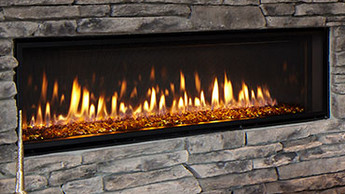 mezzo fireplace for sale