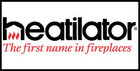Heatilator Fireplaces