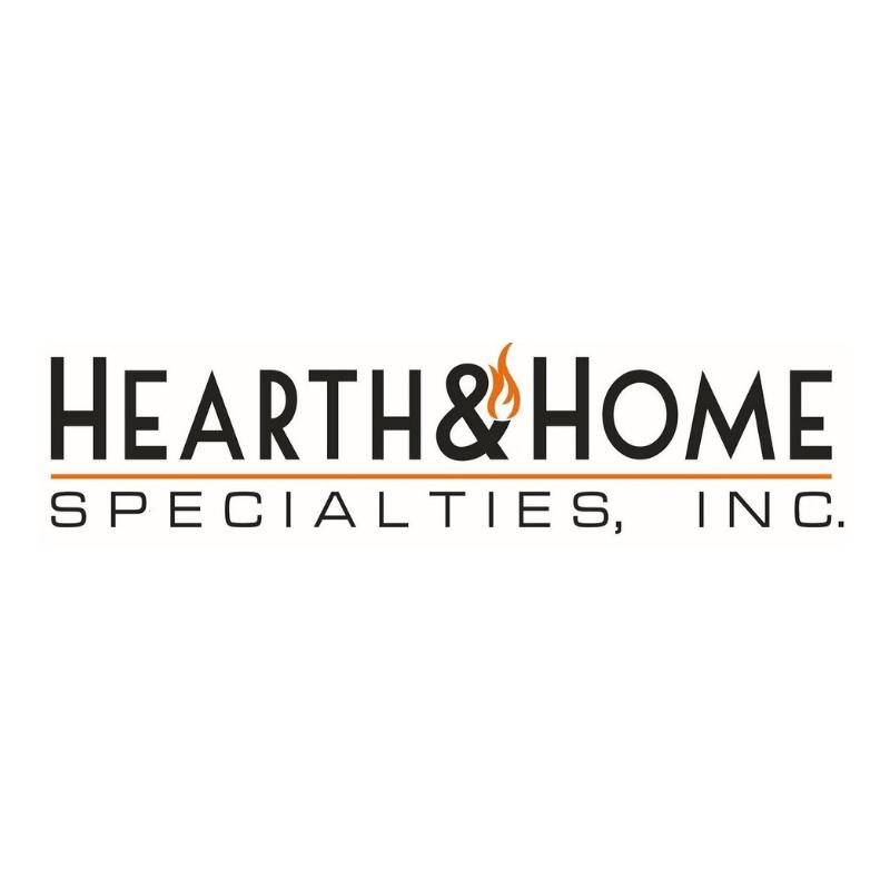 hearth & home specialties inc. logo