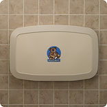 commercial baby changing station.jpg