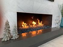 indoor isokern fireplaces.jpg