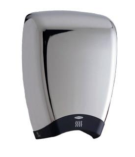 hand dryer for commercial restroom