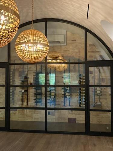 las vegas wine cellar glass.jpg