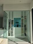 las vegas wine room for home.jpg