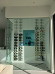 las vegas wine room for home.jpg