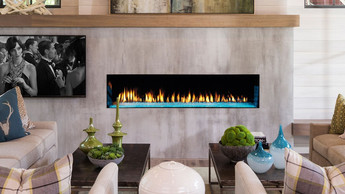 hng primo gas fireplace.jpg