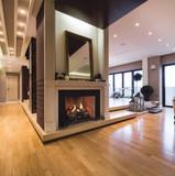 las vegas fireplace stores