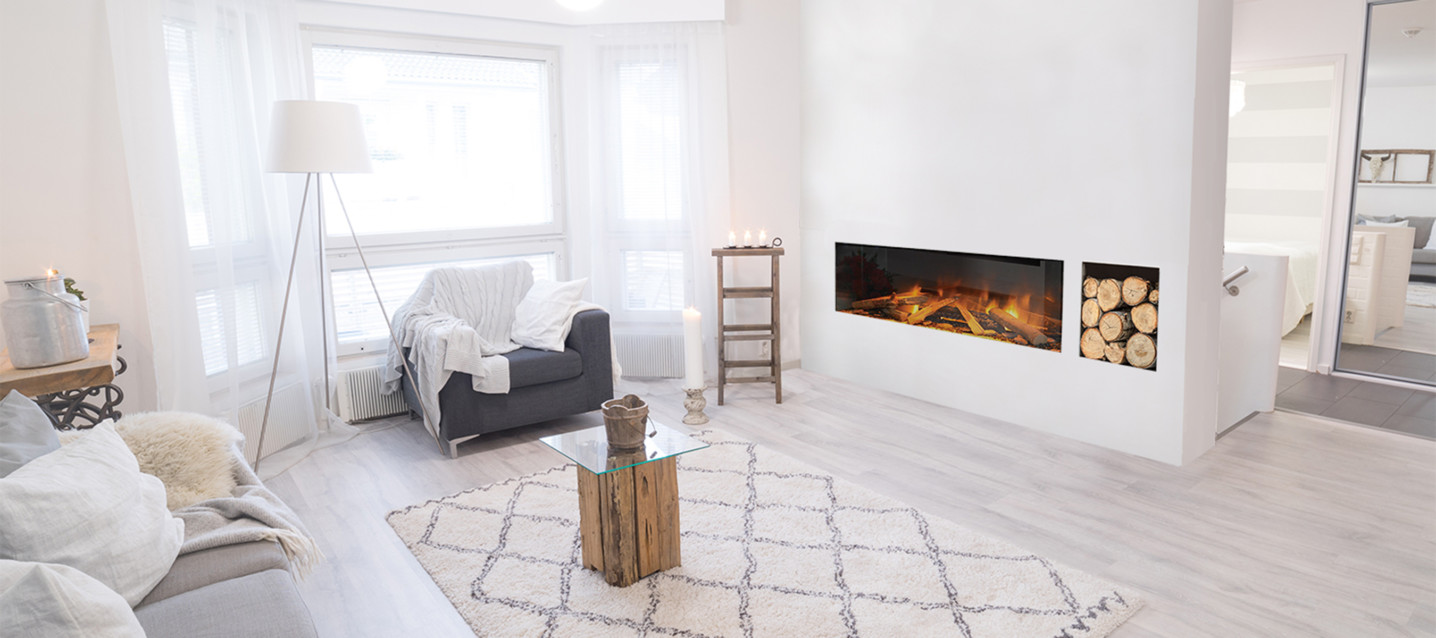electric fireplaces for sale vegas