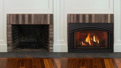 quad-gas-fireplace-insert.jpg