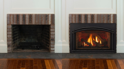 quad-gas-fireplace-insert.jpg