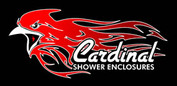 cardinal shower enclosures