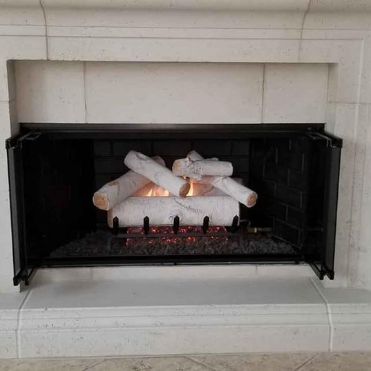 indoor gas fireplace.jpg