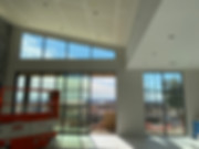 storefront glass summerlin.jpg