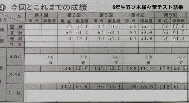 五木テスト結果d.jpg