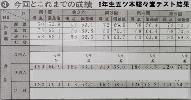 五木テスト結果e.jpg