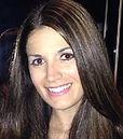 Jaclyn Hunt, MA, CAS