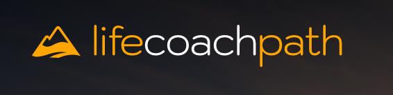 Life Coach Path