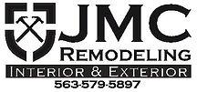jmc-logo.jpg