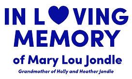 Sponsor-In Loving Memory.jpg