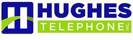 Hughes Telephone Inc. Logo.jpeg
