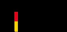 BMG_logo.png