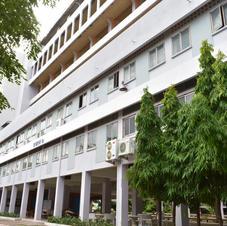 อาคาร 2