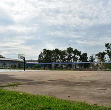 สนามบาสเกตบอล 2