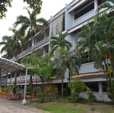 อาคาร 1