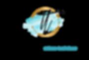 Tam logo1.png