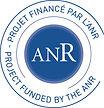 label-anr-bleu-logo.jpg