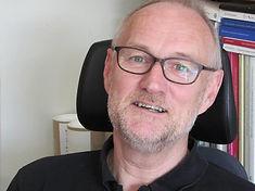 Arne Jonsson stor 2016[2].jpg