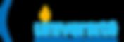 logo_amu_rvb.png