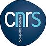 tn_CNRS.png