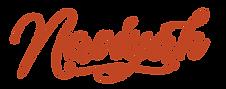 Naviyah Logo