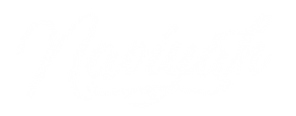 Naviyah - Official Logo.png
