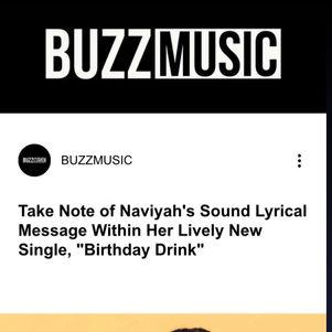 Buzz Music