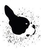 Logo inkterrier.jpg