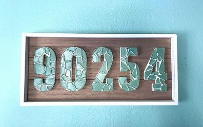 90254 sea foam.JPG