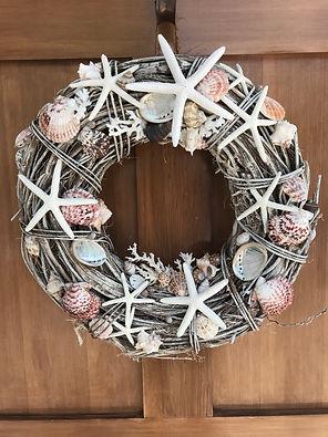 ab ect wreath.JPG