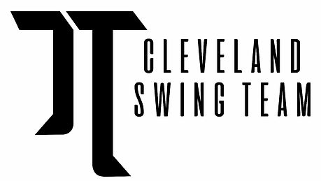 JT Swing Team Cleveland
