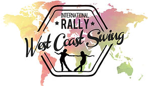 Clveland Edition International WCS Flashmob Rally 2018