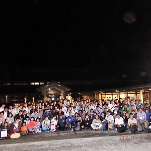 長浜市大会