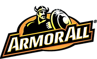 armor-all-logo.png