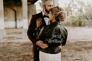 Heather_+_Richard_Wedding-623.jpg