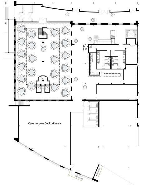 Floorplan web1.JPG