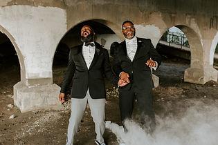 Karl & Dwayne portrait 3.jpg